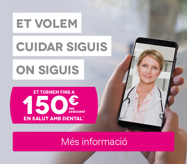 promotion mobile image